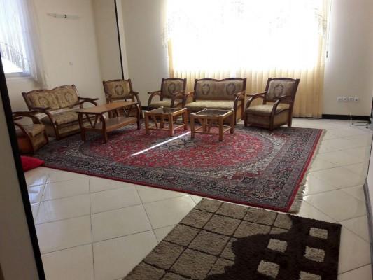 اتاق نشیمن