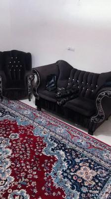 اجاره آپارتمان در بندر عباس