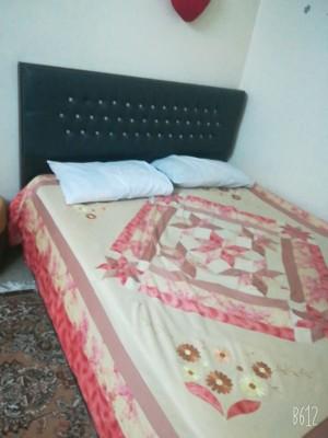 اجاره آپارتمان در اصفهان