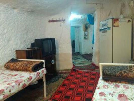 اجاره خانه سنگی در کندوان یک خوابه