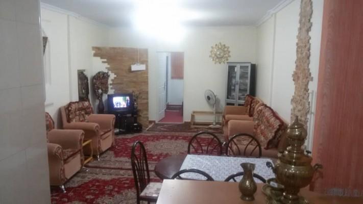 اجاره سوییت در تبریز