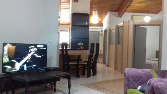 اجاره ویلا در ساحل مرجان