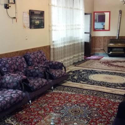 اجاره آپارتمان مبله در تبریز زیبا