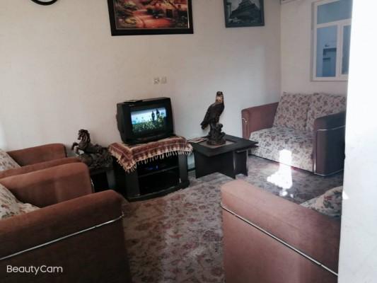 اجاره آپارتمان تکخواب در شیراز