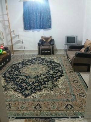 اجاره آپارتمان در تبریز