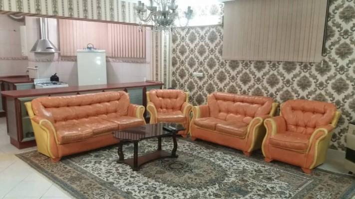 اجاره آپارتمان در شهر اصفهان