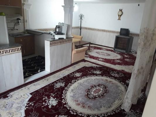 اجاره خانه تکخواب در همدان