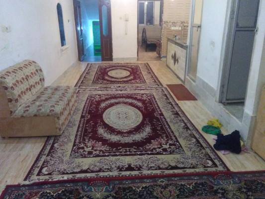 اجاره آپارتمان در اردبیل
