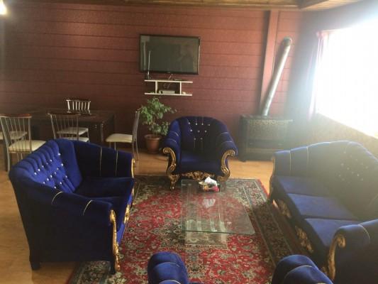 اجاره آپارتمان دوخواب در فریدونکنار