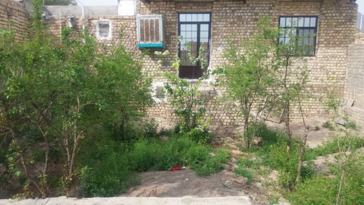 اجاره ویلا در باغ فین کاشان