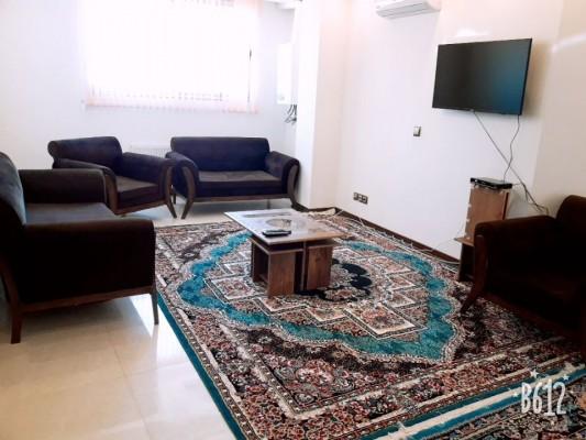 اجاره آپارتمان تمیز در اصفهان