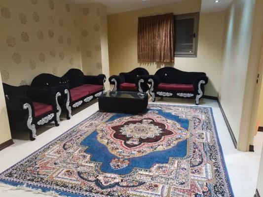 اجاره آپارتمان دوخواب در اصفهان