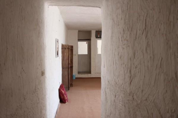 اجاره اقامتگاه بومگردی شنیوب