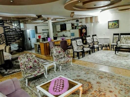 اجاره ویلا در سرخرود محمودآباد