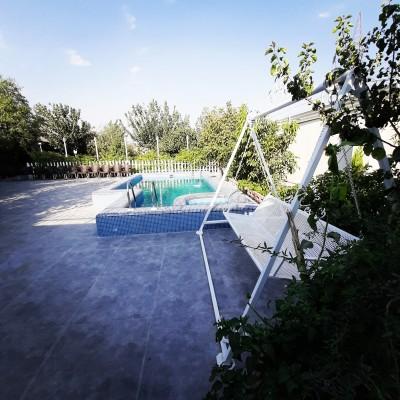 اجاره باغ ویلا در احمدآباد مستوفی