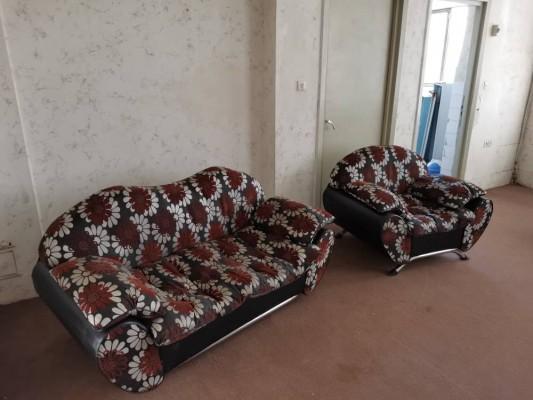 اجاره خانه مبله مستقل در شیراز