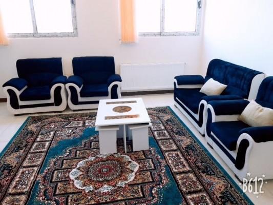 اجاره سوییت یکخوابه در اصفهان