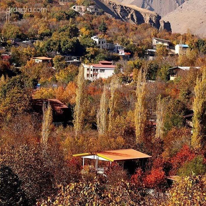 شهرستان ساوجبلاغ