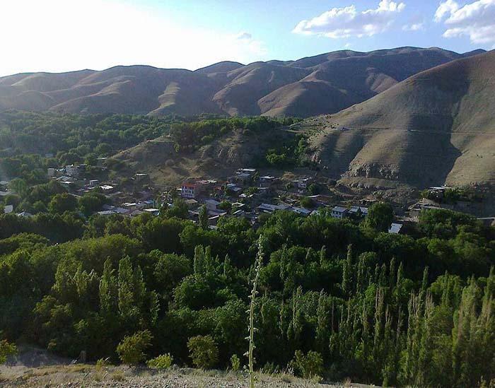 ساوجبلاغ