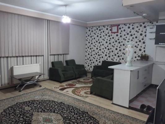 اجاره آپارتمان زیبا در شیراز