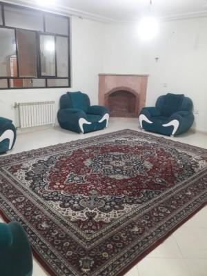 اجاره آپارتمان در شیراز