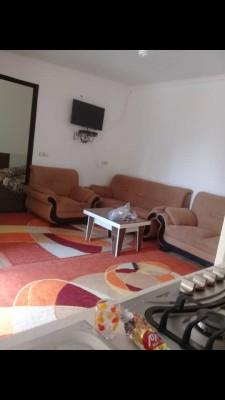 اجاره خانه ویلایی در ساری
