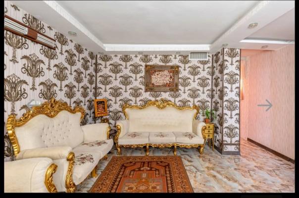 اجاره پنت هاوس vip در اصفهان